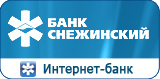 internet_bank_vega-int_160x79_snbank.jpg